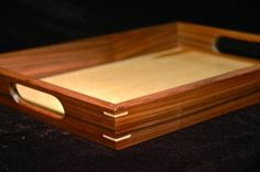 Serving Tray (Wedding Gift)