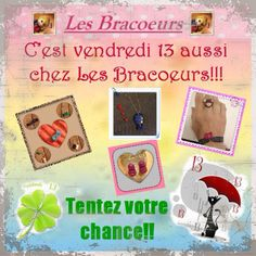 Concouuuuuuuurs https://www.facebook.com/pages/Les-Bracoeurs/594260823922863