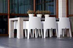Unieke aanbieding,de orginele Box stoel voor 49,95 www.eetkamerstoelen.nl