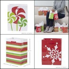 100 Pcs Treasure Box Pinata Filler Carnival Prizes Toy