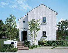 「白い家」の検索結果 - Yahoo!検索(画像)