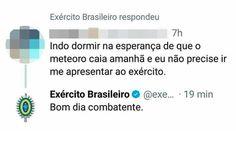 BRAÇO FORTE, MÃO AMIGA