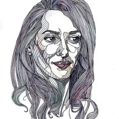 Organic Chemistry #6 | Katie Acheson Wolford