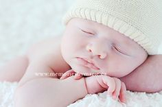 Memories by Marie newborn Burlington, Oakville, Mississauga ontario childre photography, newborn, maternity,photographer - Blog - Baby Taylor - Toronto ontario newborn baby photographer