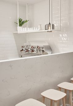Melbourne-based law practice, KCL Lawyers, has embraced a new direction and BRM Projects was there every step of the way to smooth the path for a successful outcome. Floating Shelves, Melbourne, Law, Projects, Room, Home Decor, Log Projects, Bedroom, Blue Prints