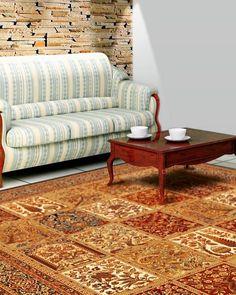 #carpet #rug #design #home #house #dywan #wykładzina #poznan #polska Love Seat, Carpet, Couch, Rugs, Furniture, Design, Home Decor, Farmhouse Rugs, Settee