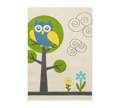 Story szőnyeg  #cilek #gyerekbútor #ifjúságibútor #bababútor #szőnyeg #carpet #rug #story #bird