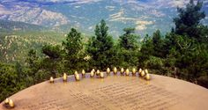 Boulder Hike of the Month: Green Mountain West Ridge