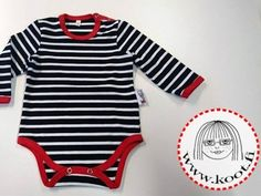 Koot.fi #baby #kids #lastenvaatteet #madeinfinland #katikdesign