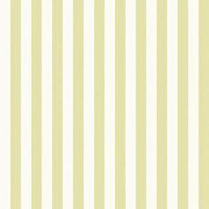 Brown and white striped wallpaper sanitas 20 39 39 w brown for Yellow wallpaper home depot