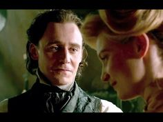 Crimson Peak TRAILER (2015) Tom Hiddleston Horror Movie HD