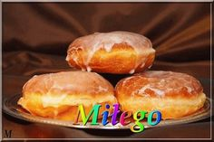 Hot Dog Buns, Hamburger, Bread, Humor, Food, Thursday, Polish, Places, Vitreous Enamel
