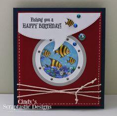 Cindy's Scraptastic Designs: MCT 32nd Release May Sneak Peek Day # 2!!!
