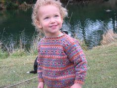 (6) Name: 'Knitting : Wintersweet