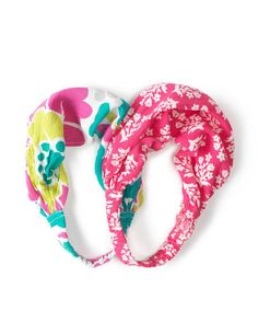2 Pack Bandanas 38240 Accessories at Boden
