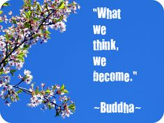 Quotes for Motivation and Inspiration from Buddha