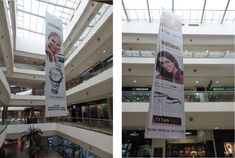 shopping mall advertising agencies in bangalore|Kwikadd.com|809504056