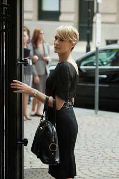 ysl cabas chyc bag price - Bags on Pinterest | Celine, Fendi 2jours and New York Fashion