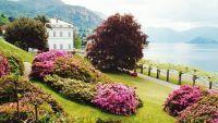 Ecco i dieci parchi più belli d'Italia