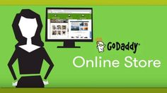 GoDaddy Expands Small Business eCommerce Options / smallbiztrends.com