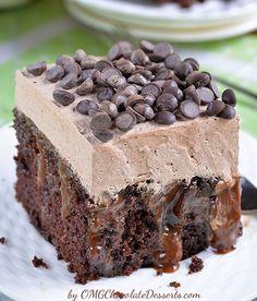 Chocolate-Poke-Cake-2