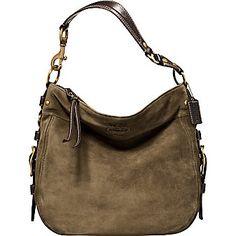 wholesale discount purses and handbags
