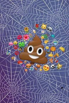 Snapchat, Snoopy, Fictional Characters, Art, Craft Art, Kunst, Gcse Art, Fantasy Characters, Sanat