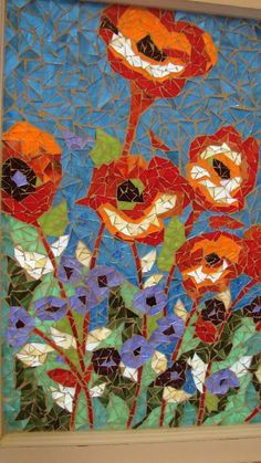 Glass on glass tutorial  http://uncomfortablelife.blogspot.com/2013/02/how-to-make-stained-glass-mosaic-windows.html