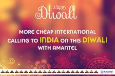 cost effective calling cards to call india on this diwali - International Calling Cards Online