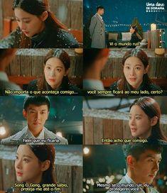 Lee Seung Gi, Live Action, Kdrama Memes, Romance, Japanese Drama, Tv Times, Chanbaek, Drama Movies, Korean Drama