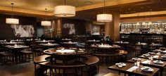 After the success of our concept in London, Ping Pong launched a global network. Washington D.C was chosen as the location for his first restaurant in North America. City Restaurants, Bar Areas, Hotel Suites, Dim Sum, Cafe Restaurant, House Front, Washington Dc, Night Life, Table Settings