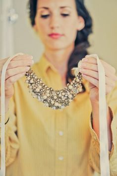 Where can I find this necklace? I need it for the wedding.