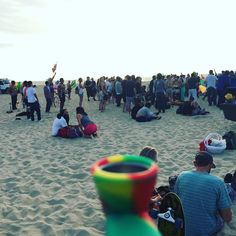 Piece be with you. Where do you take your piece?  PieceMakerGear.com#piecemakergear #piecekeeper #PMG #silicone #glassofiga #bubblers #pakalolo #dablife #grinder #suicidegirls #glassforsale #siliconepipes #piece #pipes #edm #plur #chillum #drumcircle #rollingpaper #headyglass #glassporn #munchies #dopefeed #vapeporn #mmj #siliconebong #マリファナ