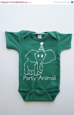 7a5ccb4e3 55 Best baby clothes images