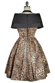 What's New Pussycat Collar Dress – Kitten D'Amour What's New Pussycat, Whats New, Collar Dress, Kitten, Contrast, Summer Dresses, Fabric, Fashion, Cute Kittens