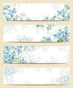 Wallpaper Shelves, Pop Art Wallpaper, Flower Background Wallpaper, Background Pictures, Backgrounds Tumblr Pastel, Flower Backgrounds, Banners Web, Paper Background Design, Flower Graphic Design