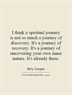 Spiritual Discernment, Learn To Love, Learning To Be, Quotes To Live By, Discovery, Spirituality, Journey, Cards Against Humanity, Faith