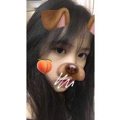 Cute Japanese Girl, Cute Korean Girl, Asian Girl, Ulzzang Korean Girl, Ulzzang Couple, Girl Pictures, Girl Photos, Cool Avatars, Uzzlang Girl