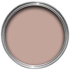 Wilko Colour Emulsion Paint Tester Pot Dark Duck Egg 75ml