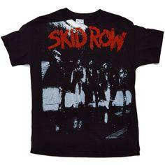 b5715323 7 Best Concert T-shirts! images | Concert t shirts, Graphic t shirts ...