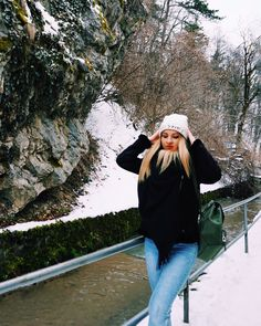 #romania #brasov #brasovcity #photography #travel #traveltheworld #discoveromania #travelwithYNA #travelblogger