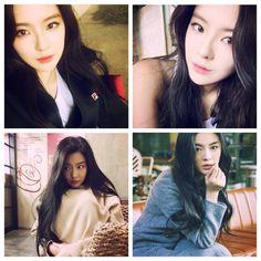 lee-sun-bin Images and Gifs on Tumblr   Halboor Lee Sun Bin, Most Beautiful, Beautiful Women, Love Affair, My Girl, Gifs, Korean, Celebrities, Lady