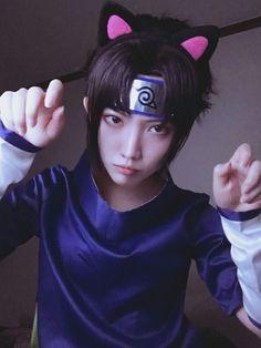 Sasunaru, Naruhina, Naruto Uzumaki, Boruto, Sasuke Cosplay, Anime, Boyfriend Material, Cute Boys, Beautiful