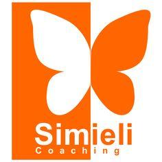 logo para simiele coaching
