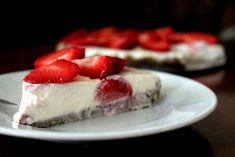 Clean Recipes, Sweet Recipes, Cooking Recipes, Healthy Recipes, Healthy Deserts, Healthy Sweets, I Love Food, Good Food, Yummy Food