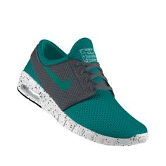 best service f45db e832d NEBULA UOMO  shoes design  Pinterest  Trainers, Gray and Col