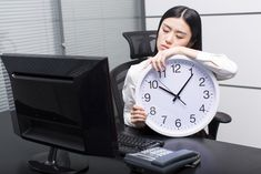 """Use a time management system like GTD (""""Getting Things Done"""")."""