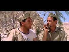 The Way Ahead (1944) [War] [Drama] - Cinematheque - Classic Movies Channel - YouTube