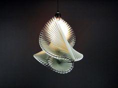 "Képtalálat a következőre: ""lampalu"" Ceiling Lights, Pendant, Home Decor, Decoration Home, Room Decor, Ceiling Lamp, Pendants, Ceiling Fixtures, Interior Decorating"