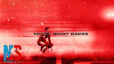 NegaraSport.com – Jakarta, Gerrad punya penerus hebat di Liverpool. Trent Alexander-Arnold menjadi satu-satunya jebolan akademi The Reds yang punya andil besar mengantar Liverpool juara Liga Inggris musim ini. Liverpool, Movie Posters, Movies, Films, Film, Movie, Movie Quotes, Film Posters, Billboard